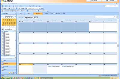 Print yearly calendar in outlook search results new for Microsoft outlook calendar templates